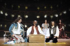 L'impromptu de Versailles dans 2012 limpromptu-de-versailles
